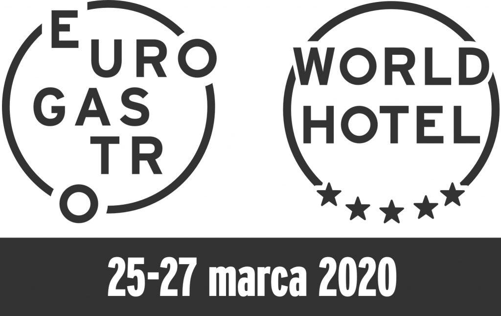 logotyp EG WH z datą 2020 1024x645 - Rozwiń swój biznes na targach EuroGastro - najważniejszym spotkaniu branży HoReCa w Polsce