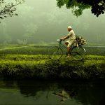 man 471192 1920 150x150 - Trasy rowerowe na jesień - czyli kolorowo i aktywnie