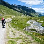 mtb 1169960 1920 150x150 - Trasy rowerowe na jesień - czyli kolorowo i aktywnie