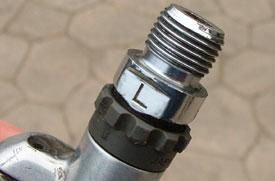pedalsbasics2 - Jak zmienić pedały w rowerze? Poradnik dla każdego