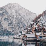 photo 1486570318579 054c95b01160 150x150 - Atrakcje w Polsce, które musisz odwiedzić zimą