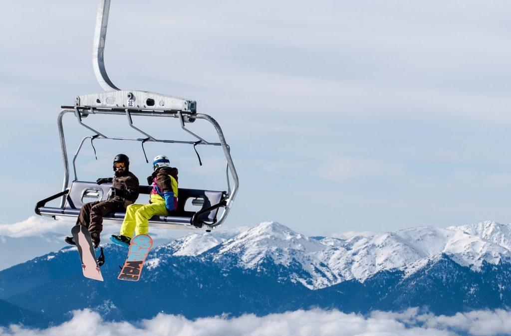 photo 1515442597003 a25e0a78dae9 1024x674 - Gdzie na narty? Przegląd najlepszych ośrodków narciarskich.
