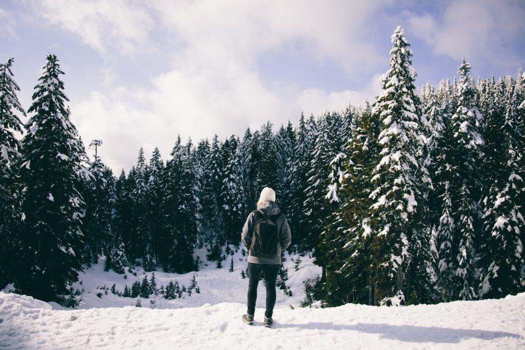 photo 1516700758900 79c4b0d22b59 1024x683 - Gdzie na narty? Przegląd najlepszych ośrodków narciarskich.