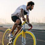 photo 1528629297340 d1d466945dc5 150x150 - Jak przygotować się do jesiennych wypraw rowerowych?