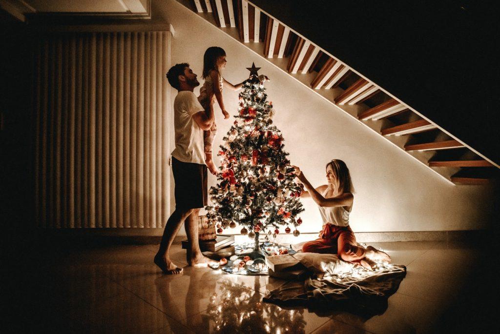 photo 1545622783 b3e021430fee 1024x685 - Gdzie spędzić Święta Bożego Narodzenia? Pomysły na święta poza domem.