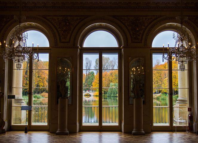 poland 4603094  480 - Dlaczego warto odwiedzić Łazienki Królewskie w Warszawie? Cztery powody
