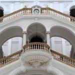 polytechnic institute 2898491 1280 150x150 - Kalendarz wydarzeń turystycznych 2014