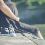 pregnant 2720433 1280 150x150 - Co zabrać na wakacje w górach? Lista niezbędnych rzeczy