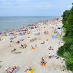 rewal beach 86032 1920 150x150 - Dlaczego warto odwiedzić Łazienki Królewskie w Warszawie? Cztery powody