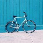 """rower pedal 150x150 - Jak zmienić łańcuch w rowerze? Poradnik """"zrób to sam"""""""