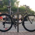 rower zapiecie 150x150 - Rewal i okolice - co warto zobaczyć?
