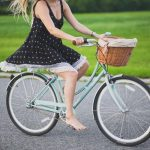 rower11 150x150 - 39. Bieg Piastów - festiwal narciarstwa biegowego