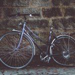 rower13 150x150 - 7 najpiękniejszych miejsc w Polsce na majówkowy relaks