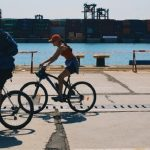 rower15 150x150 - Moda rowerowa, czyli cycle chic