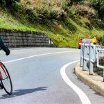 rower16 150x150 - Dbaj o środowisko, czyli jak być eko obiektem noclegowym?