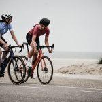 rower2 150x150 - Jak napompować koło (oponę) w rowerze? Poradnik krok po kroku