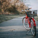 rower3 150x150 - W poszukiwaniu inspiracji - Targi Lato już w kwietniu