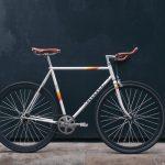 rower4 150x150 - Rodzaje świateł rowerowych