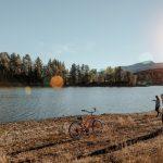 rower8 150x150 - Zakup fotelika rowerowego dla dzieci - jak odpowiednio go dobrać?