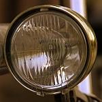 swiatlo - Rodzaje świateł rowerowych