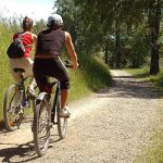 trasy rowerowe w Polsce 150x150 - 9 tras na majówkę - spędź czas aktywnie