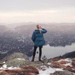 tuik 150x150 - Najciekawsze szlaki zimowe w górach dla początkujących