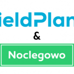 unnamed file 150x150 - Jak zarezerwować nocleg na Noclegowo?