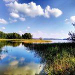 view 2069253 1920 150x150 - Bon turystyczny - gdzie można wykorzystać go nad jeziorem?