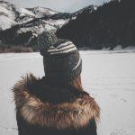 winter 1209851 1280 150x150 - Gdzie spędzić udane ferie zimowe?
