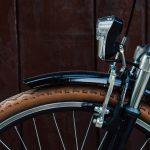 wyposazenie roweru mojrower 150x150 - Święto Kołdunów - Viduklė