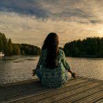 yoga 2176668 1920 150x150 - Gdzie spędzić weekend sierpniowy ?