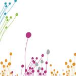 Sylwestrowa Moc Przebojów 2012 – Kto wystąpi w tym roku?