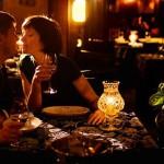 Sylwester we dwoje – pomysły na romantyczną kolację
