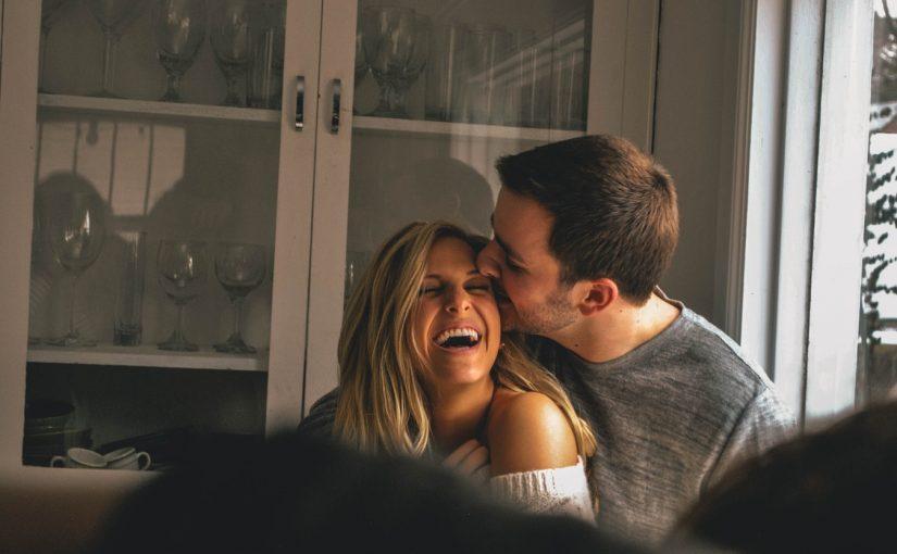 Romantyczna noc sylwestrowa we dwoje – jak ją przygotować?