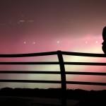 Jak świętować Sylwestra w samotności? – Myśl pozytywnie!