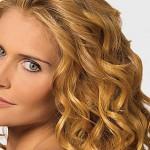 Jaką fryzurę wybrać na Sylwestra? – 5 popularnych styli fryzur