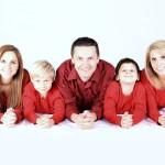 Jak spędzić sylwestra z rodziną w domu?
