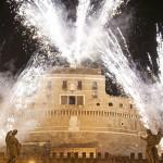 Tradycje noworoczne we Włoszech – jak Włosi witają Nowy Rok