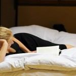 5 pomysłów na Sylwestra dla samotnych