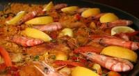 Tradycyjnie, posiłki serwowane w Sylwestra powiązane są licznymi przesądami. Choć sylwestrowe zazwyczaj pełne są przepychu, to dania sylwestrowe często są tradycyjnie bardzo skromne, w oparciu o...