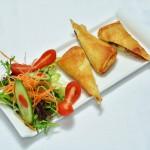 Jak przygotować sylwestrowe menu?
