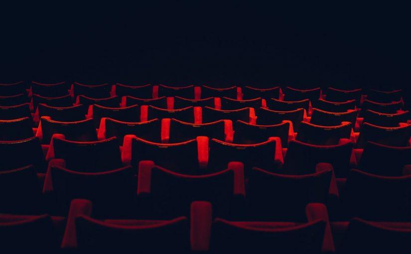 Sylwester 2010 w teatrze – alternatywa dla hucznych imprez