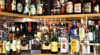 Napoje wyskokowe to niemal najważniejszy element imprezy sylwestrowej. Podajemy kilka przepisów na łatwe, a przede wszystkim sprawdzone drinki, które rozkręcą niejedną imprezę. Mojito malinowe Drink dla...