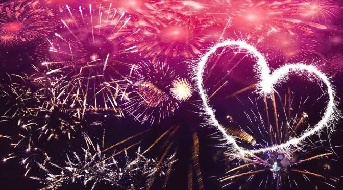Gdzie spędzić Sylwestra, czyli jak chcemy witać nowy rok?