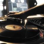 Muzyka na Sylwestra – muzyczne propozycje