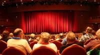 Dla tych, których męczą huczne imprezy sylwestrowe czy koncerty miejskie i chcieliby powitać Nowy Rok w kameralnej atmosferze, wieczór sylwestrowy w teatrze będzie doskonałym wyborem. W...