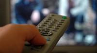 Co roku 31 grudnia telewizyjna Jedynka przygotowuje specjalny program telewizyjny dla swoich widzów. Jeżeli nie masz w planach świętować Sylwestra poza domem i marzysz o spokojnym...