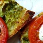 Potrawy sylwestrowe – szybkie i smaczne dania