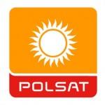 Sylwester z Polsatem 2011