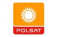"""Wiadomo już, kto wystąpi podczas """"Sylwestrowej Mocy Przebojów 2011″ przygotowywanej przez telewizję Polsat. Nie będzie zagranicznych gwiazd, ponieważ w tym roku głównym celem włodarzy stolicy jest..."""